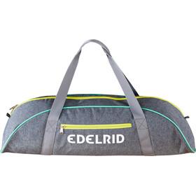 Edelrid Hinge - gris